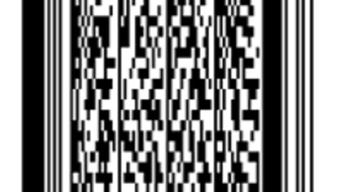 PDF417 Barcode Scanning for iOS and Android Coming Soon!