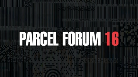 Scandit is Bringing Next-Gen Mobile Data Capture Technology to Parcel Forum 2016