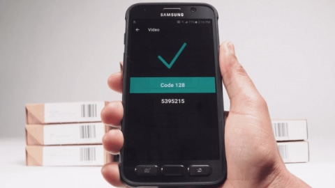 Four Mobile Data Capture Myths Debunked by Scandit Solution Capabilities