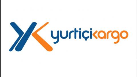 Customer Spotlight – Yurtici Kargo: Migrating a Courier App to Smartphones with Scandit Barcode Scanner SDK