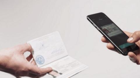 Scandit Barcode Scanner SDK 5.6 Adds Passport/ID Scanning