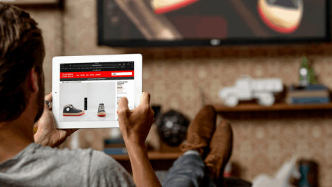 Why mShopping Is the Future of Retail