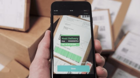 3 Reasons Why Your Enterprise Needs Real-Time Delivery Visibility