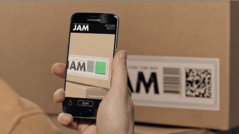 How to Leverage Mobile Barcode Scanning (Without Going Broke)