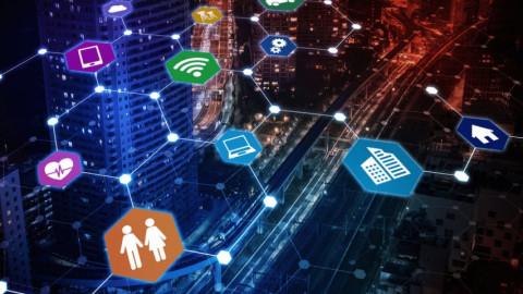 Understanding the Internet of Things