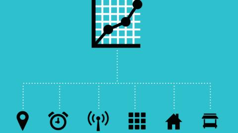 The Power of Analytics: Tracking Barcode Scanning Behaviors