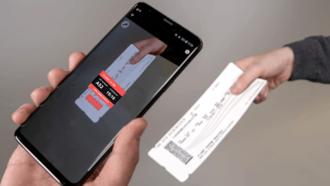 Air Travel Operators Rely on Augmented Reality (AR) to Address Market Pressures