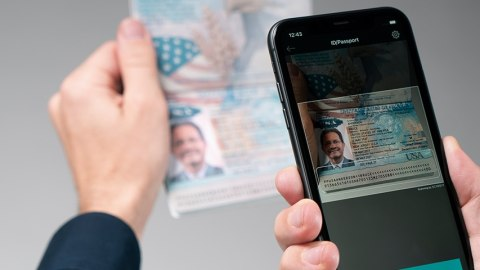 Everything You Need to Know About Adding Secure ID Scanning to Your App