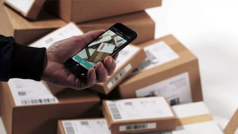 Under Pressure Delivery Firms Get Serious About BYOD Scalability and Cost Savings