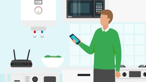 Why Enhancing Remote Customer Assistance is a Smart Way to Track Assets and Boost Satisfaction