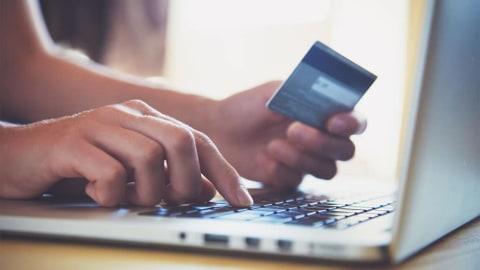 Ideas prácticas y conclusiones de la NRF 2021 para retailers