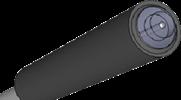 Option valve