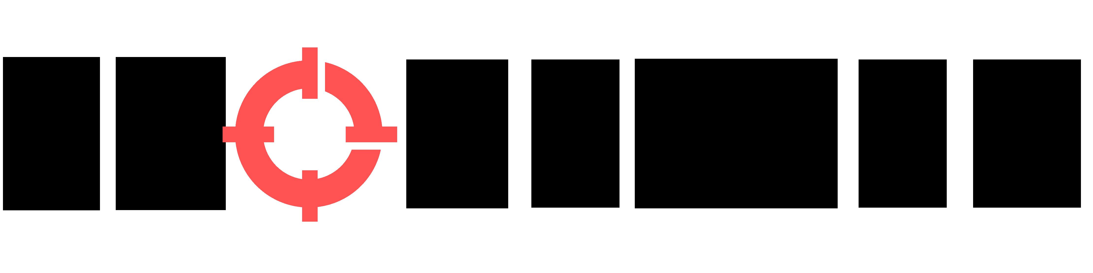 scopeweb.nl logo