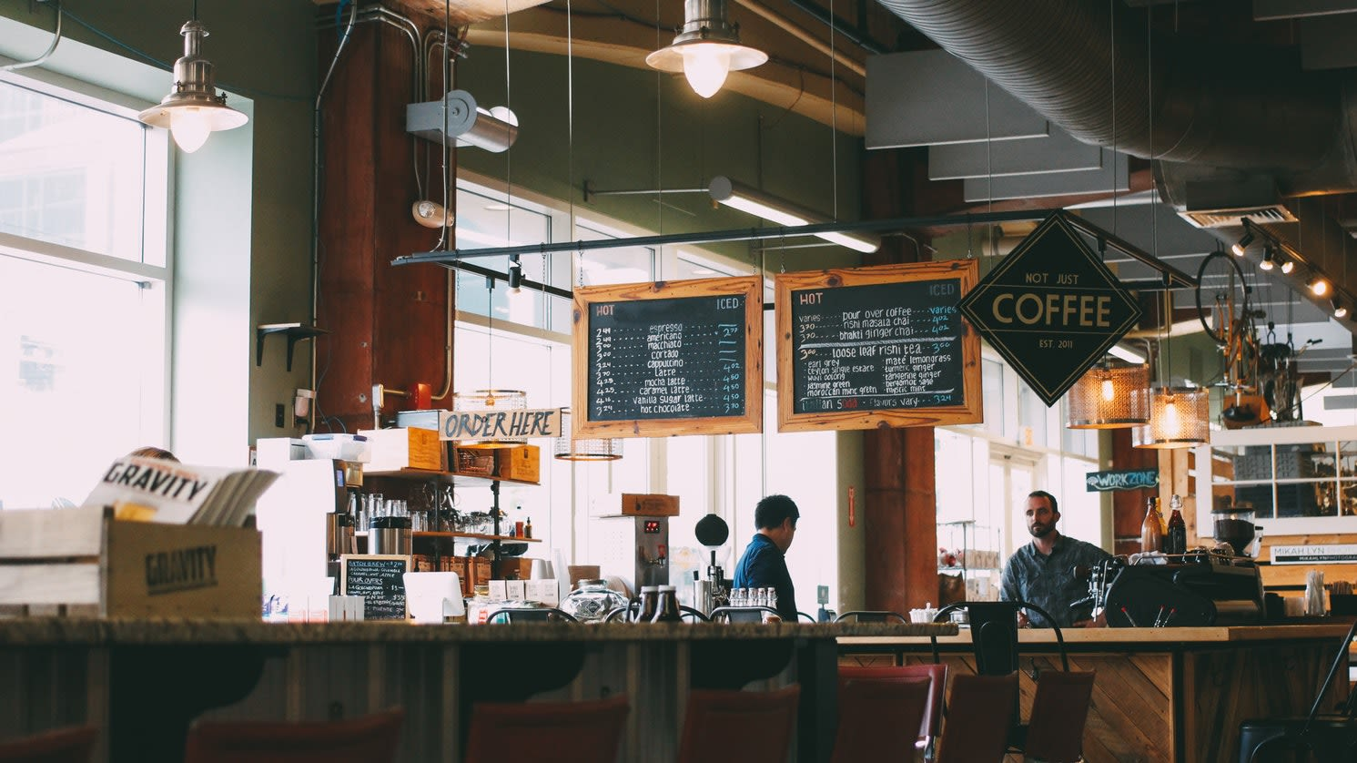 10 Tips voor meer omzet via je website voor MKB-ers