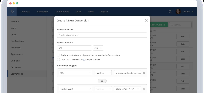 ActiveCampaign is veel meer dan een platform voor marketingautomatisering