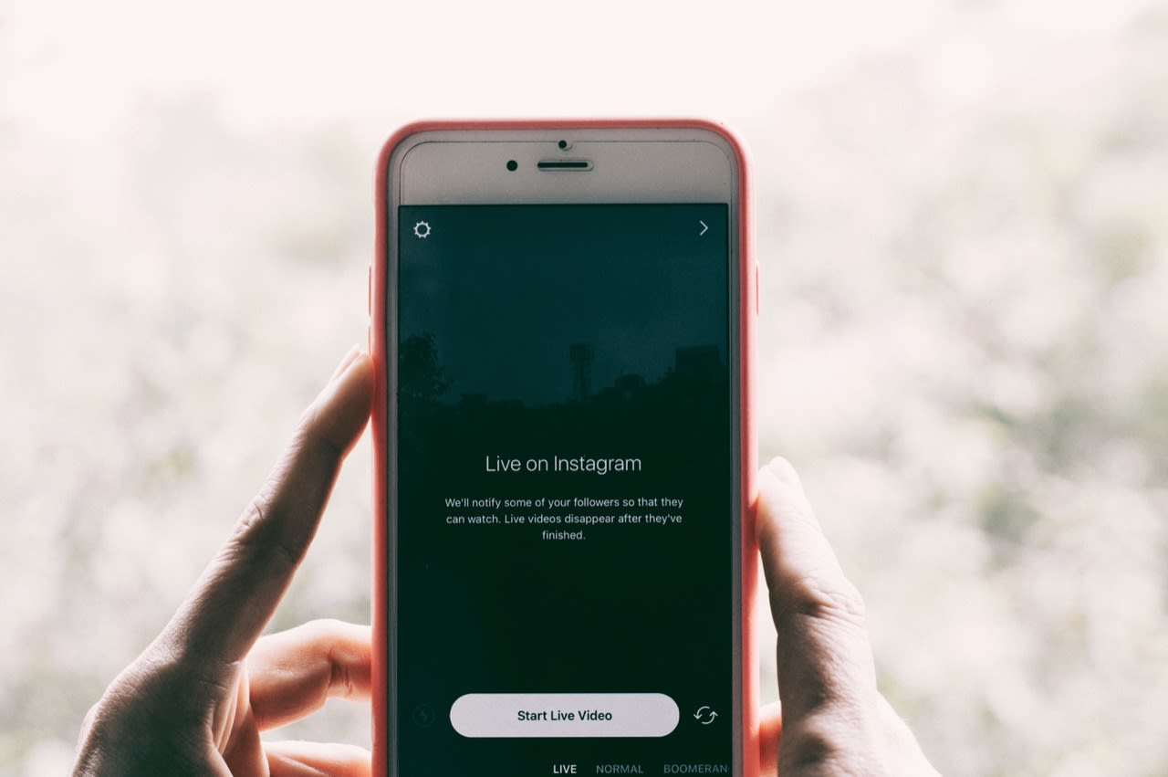 Sociaal zijn op social media klinkt voor de hand liggend