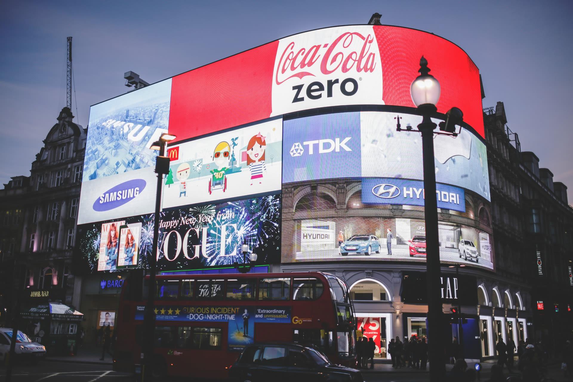 Wat zijn de beste advertentietypen voor MKBers?
