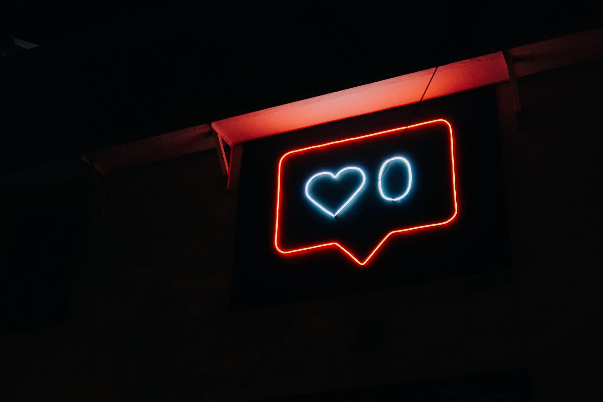Social media community management: organisch groeien