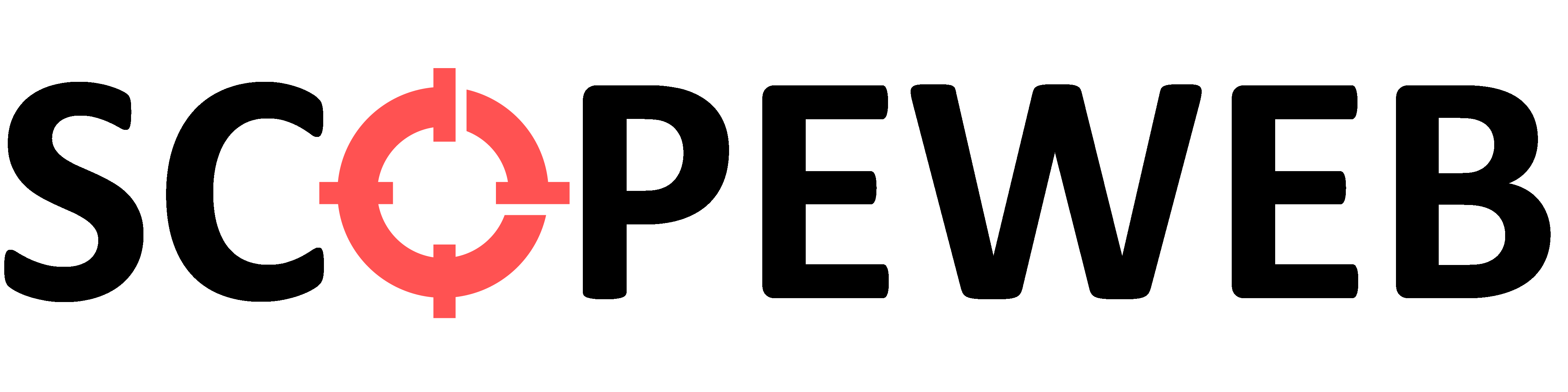 scopeweb.nl - logo normal version