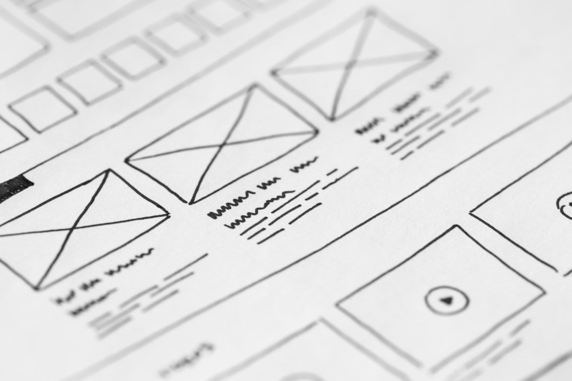 Boost je omzet met effectieve UX design