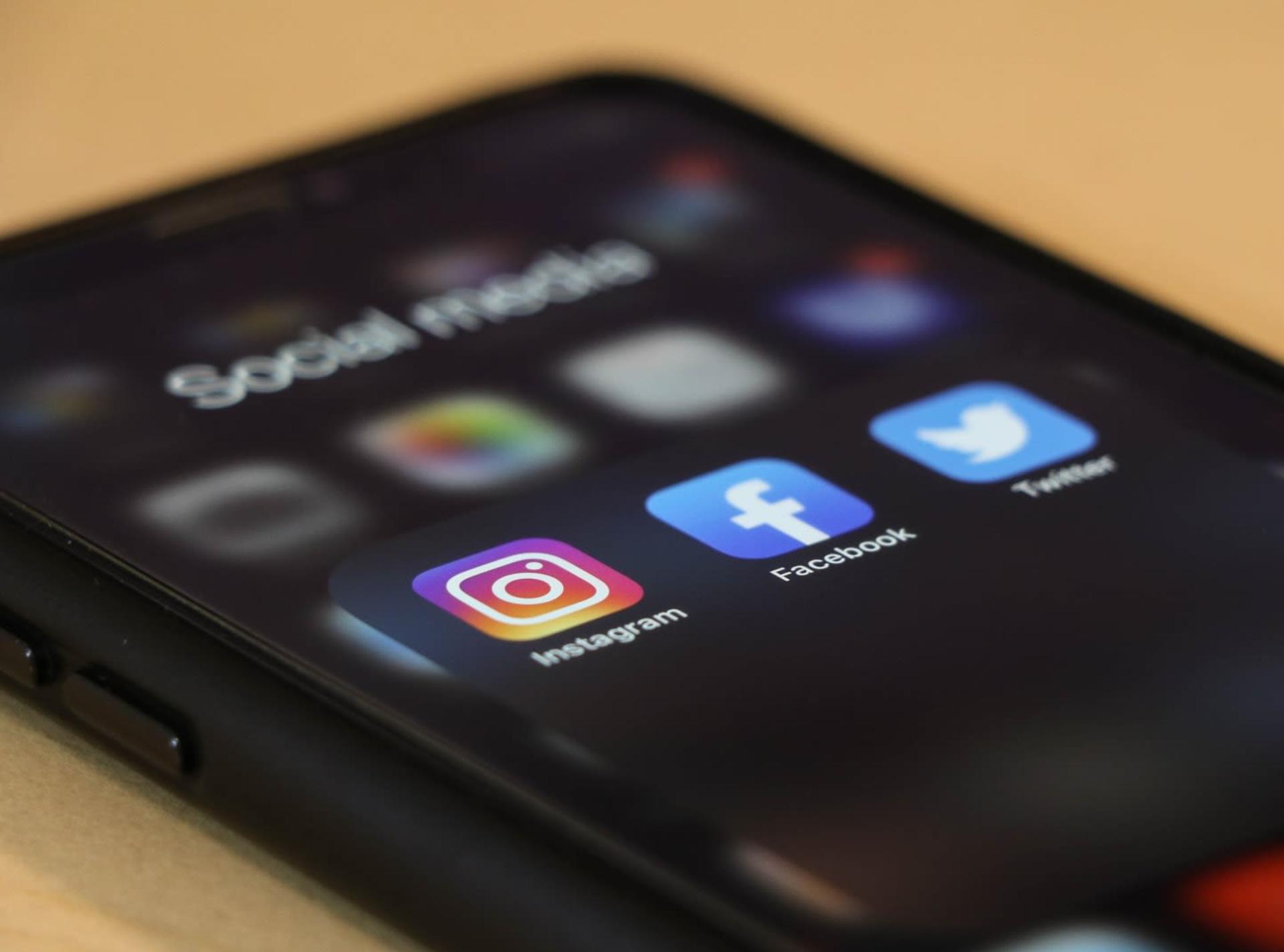 De beste tips voor Social Media Lead Generation in 2020