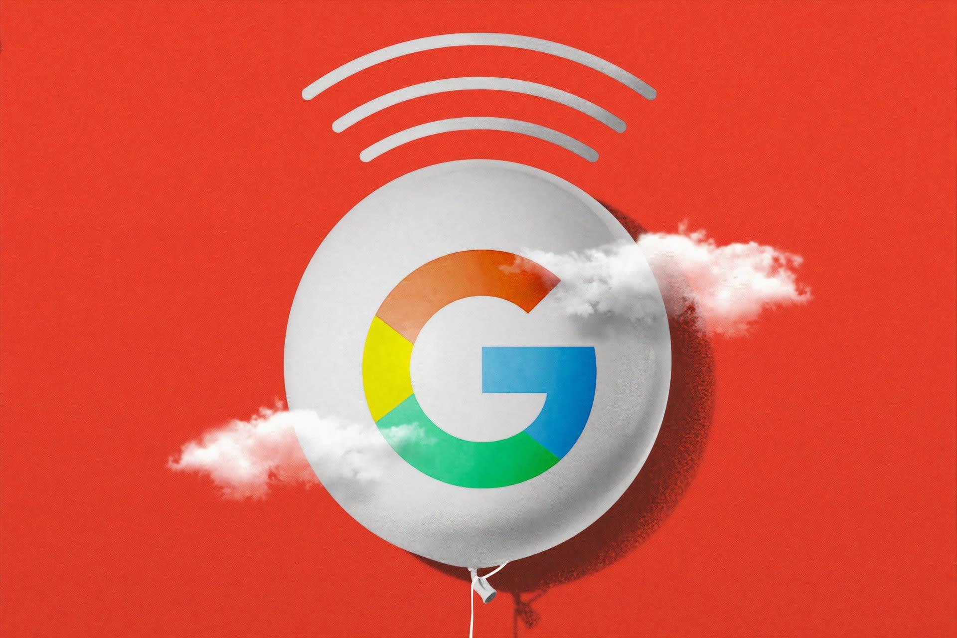 Wat willen zoekmachines zoals Google?