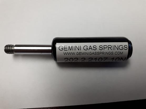 Gas Spring Special