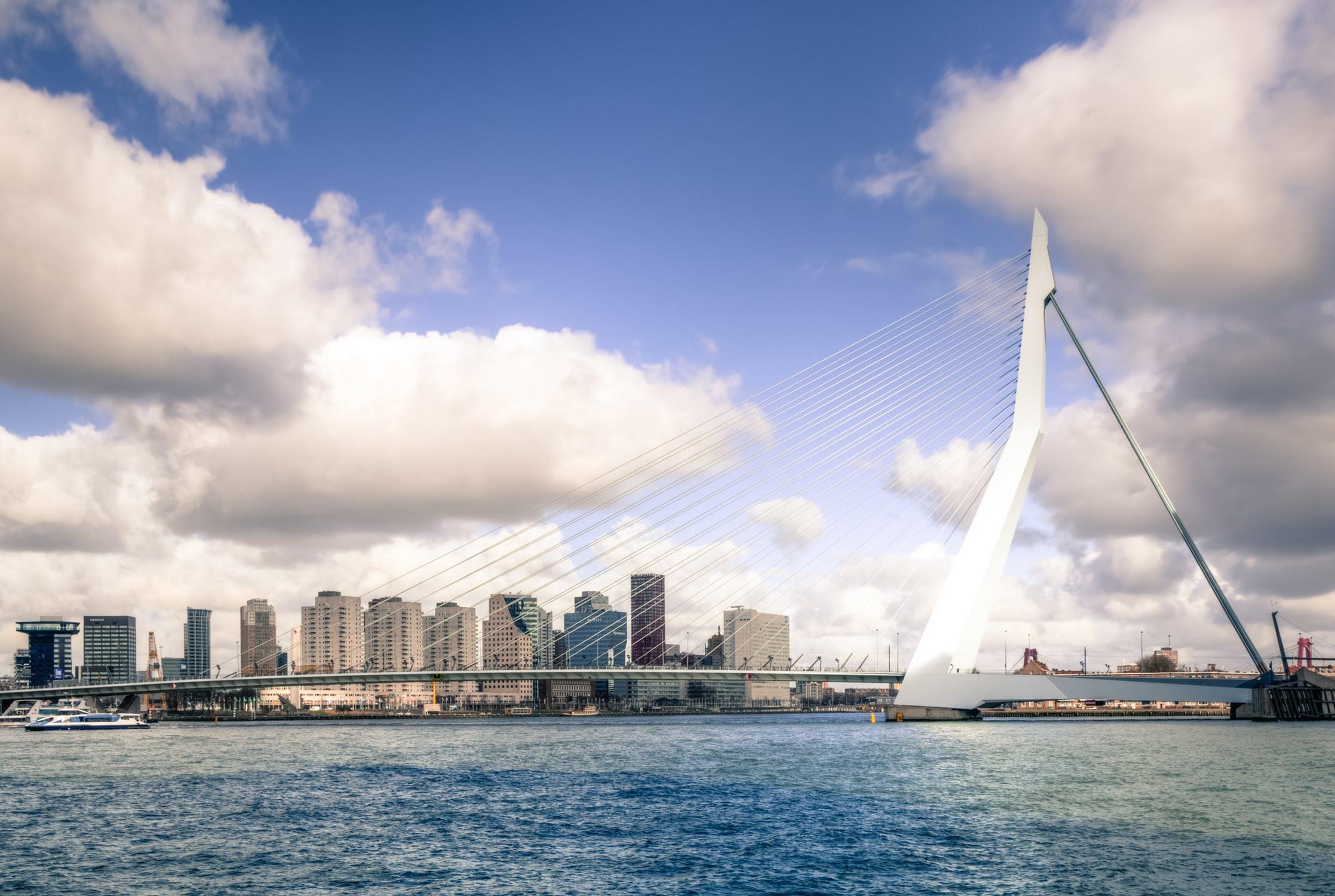 scopeweb Nederland