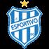 Esportivo-RS