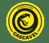 Cascavel FC