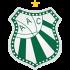 Caldense-MG
