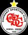 Guarany de Sobral-CE
