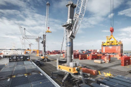 Norway export