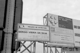 Brazil central bank