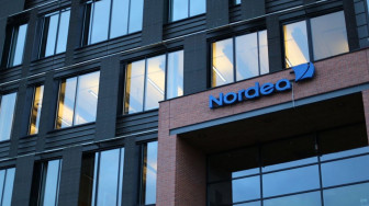 Nordea to sell its shares in Realkredit