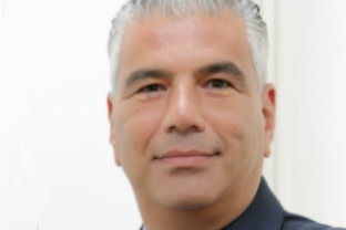 Tarek El Nahas