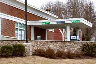 Savings Bank of Danbury