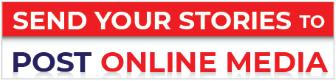 POST Online Media Contact