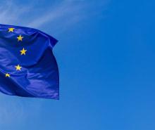 SCPI_en_zone_euro