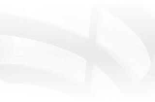 folders fragment