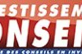 logo investissement conseils