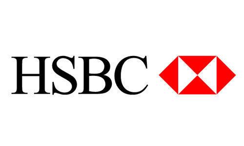 59231e08a806ehsbc logo