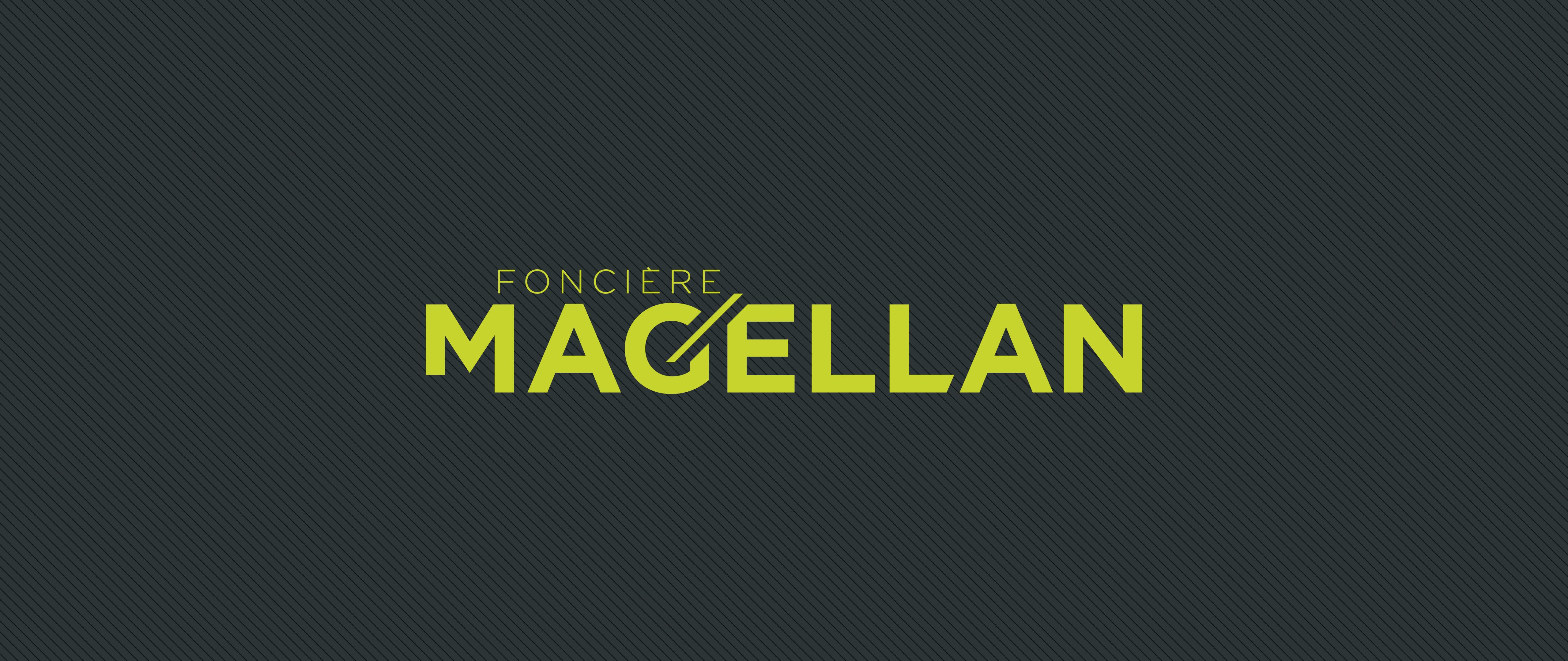 Fonciere magellan