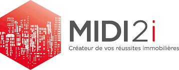 logoMidi2i