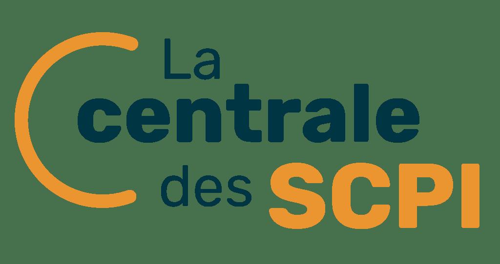 hot-vente dernier vente professionnelle grandes marques Classement des meilleures SCPI de rendement, comparatif SCPI ...