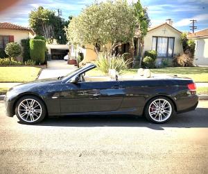 Used Car Check of California