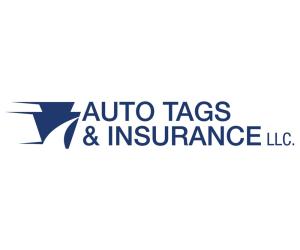 Auto Tags & Insurance