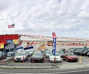 Carmatch NY