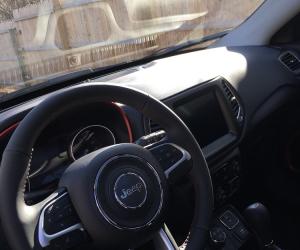 Family Chrysler Dodge Jeep RAM