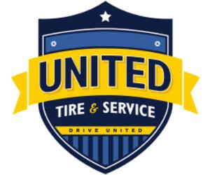 United Tire & Service of Paoli